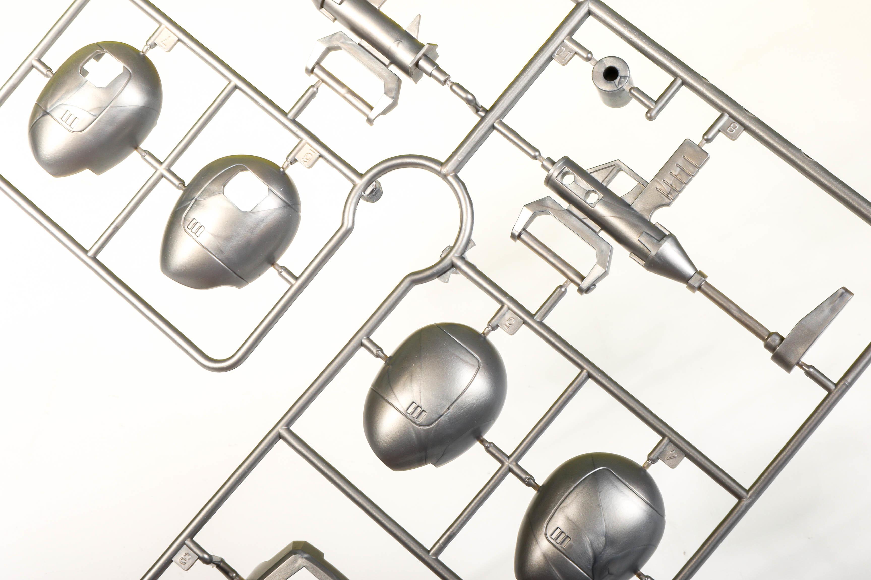 PLAMAX コンバットアーマーズマックスキットレビュー!! アビテート T10B ブロックヘッド 強化型ザック装着タイプ_f0395912_17063084.jpg