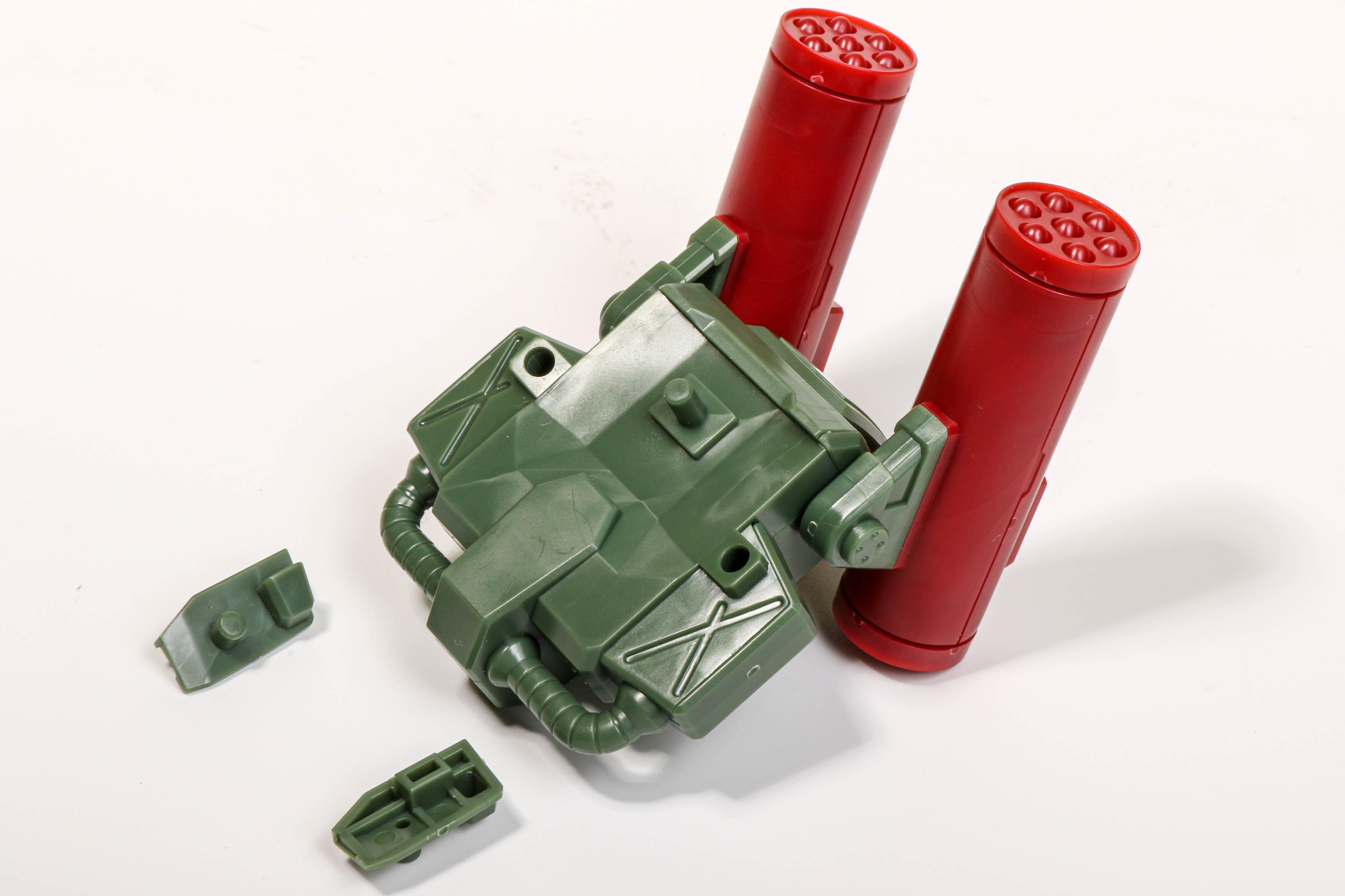 PLAMAX コンバットアーマーズマックスキットレビュー!! アビテート T10B ブロックヘッド 強化型ザック装着タイプ_f0395912_17073186.jpg
