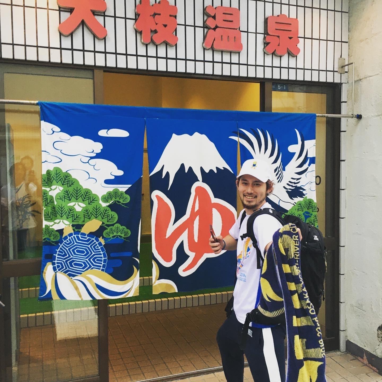 淀川マラソンの結果_a0114816_15003981.jpg