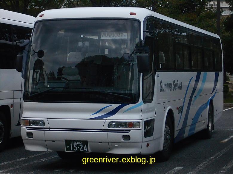 スカイ観光バス 1524_e0004218_20203467.jpg
