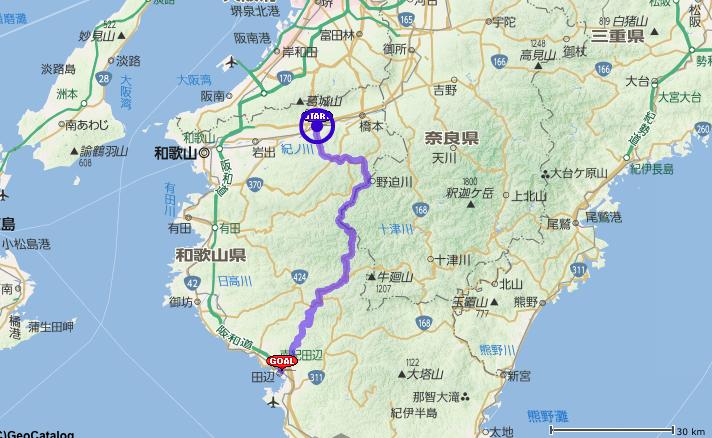 7月29〜30日・高野龍神スカイライン_d0211129_17190698.png