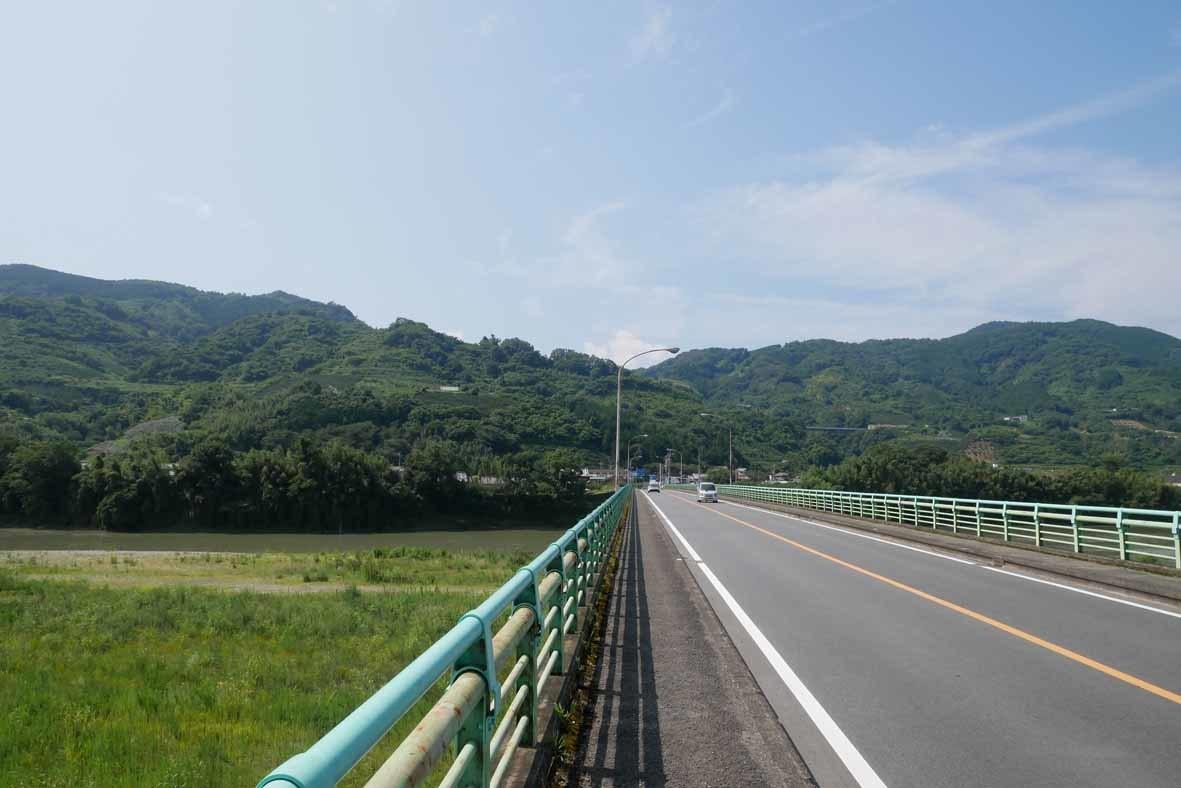7月29〜30日・高野龍神スカイライン_d0211129_17211642.jpg