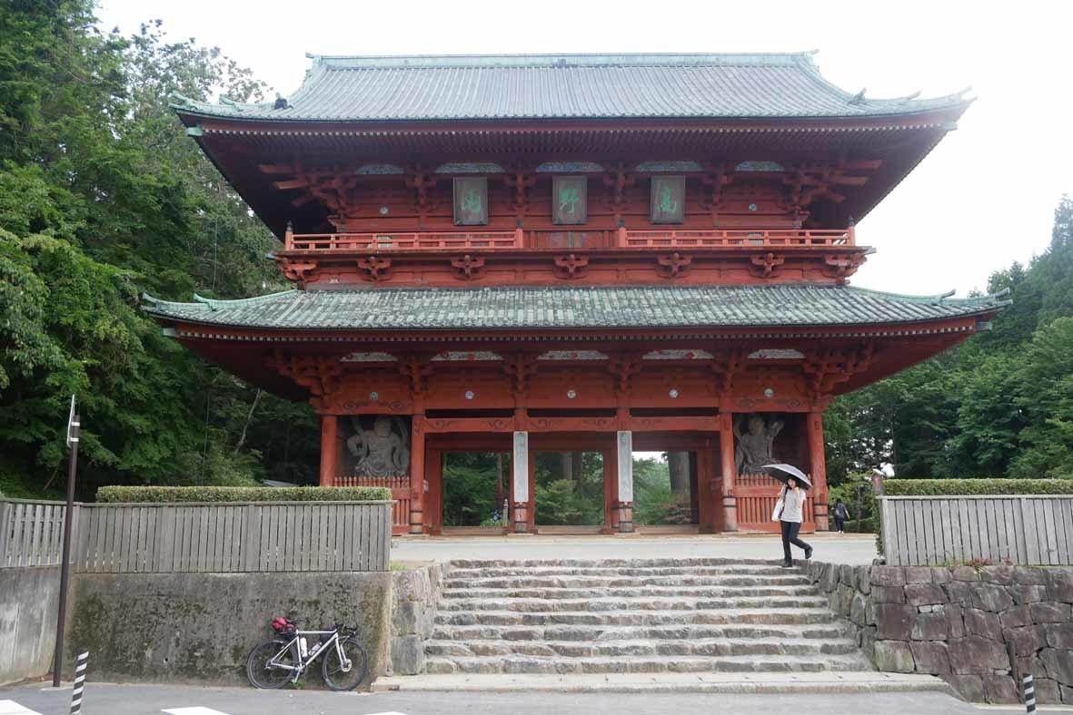 7月29〜30日・高野龍神スカイライン_d0211129_17310037.jpg
