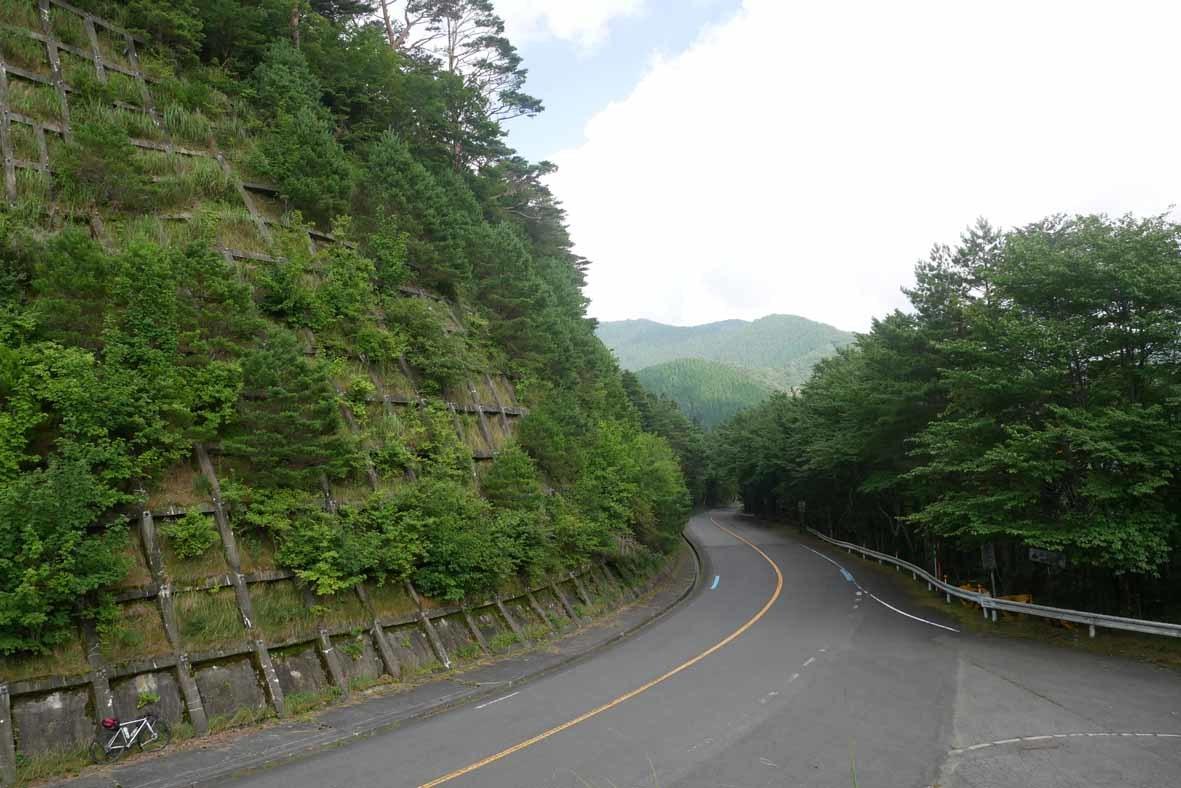 7月29〜30日・高野龍神スカイライン_d0211129_17482931.jpg