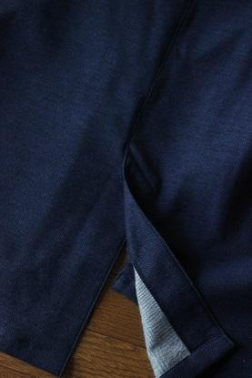 「大人の冬コートを作る会」のお知らせ・・・♪_f0168730_17125880.jpg