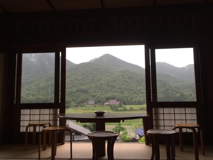 丹波焼 昇陽窯POP-UP _e0295731_11185184.jpeg