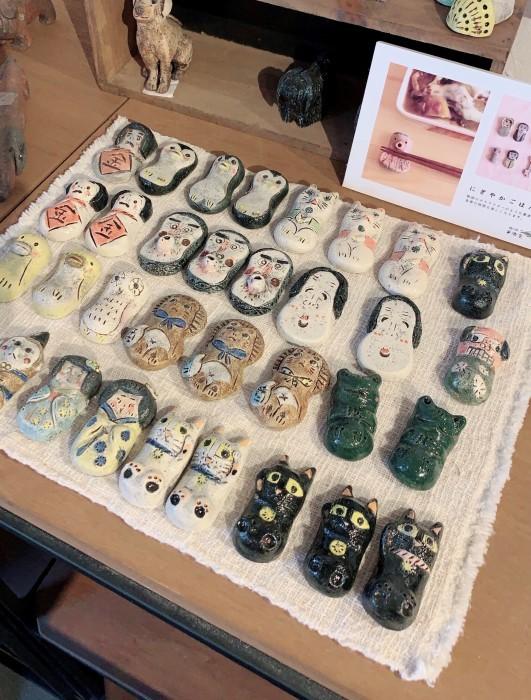 丹波焼 昇陽窯POP-UP _e0295731_11230860.jpg