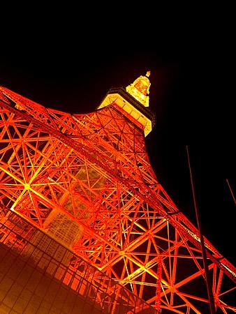 東京タワー_d0248537_06364243.jpg