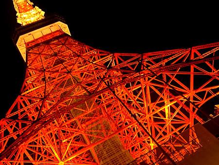 東京タワー_d0248537_06365007.jpg