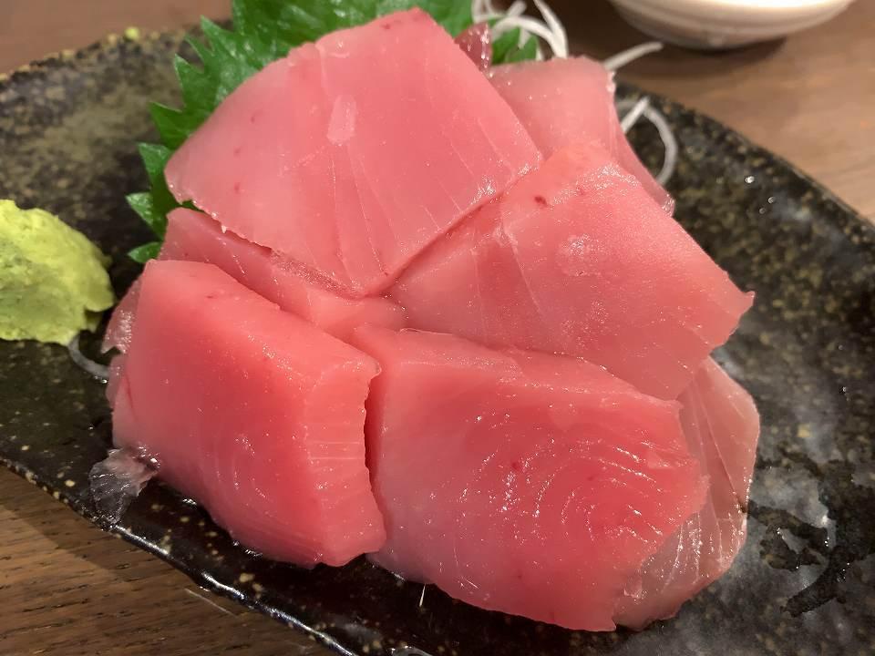 神戸三宮の居酒屋「KOBE海鮮酒場 Uo魚」_e0173645_07093081.jpg