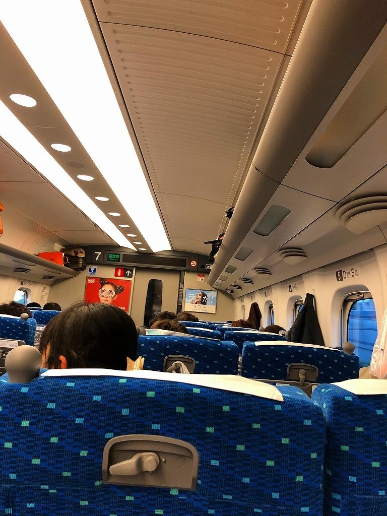 東海道新幹線 新横浜ー新大阪_a0384046_17085299.jpg