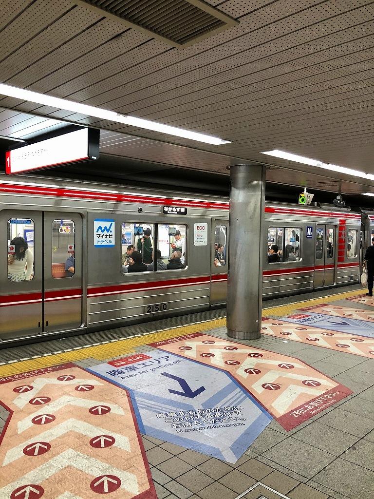 東海道新幹線 新横浜ー新大阪_a0384046_17093112.jpg