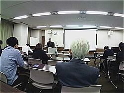 建築家小堀哲夫 講演会_c0087349_09140848.jpg