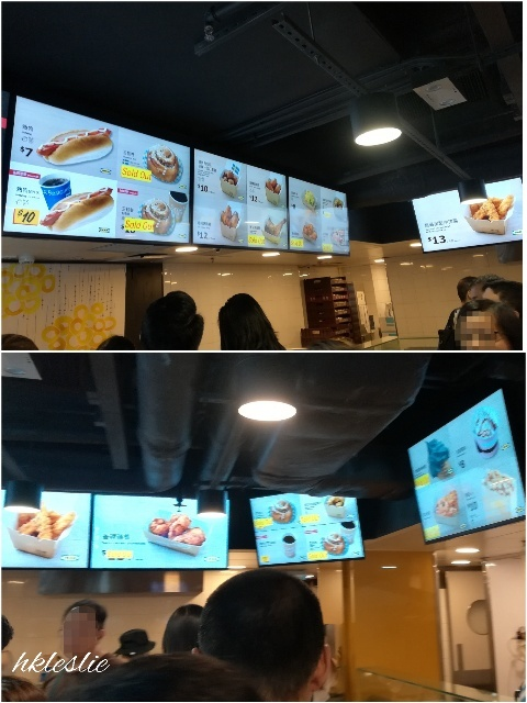 IKEA Bistro宜家家居美食@銅鑼灣_b0248150_04212075.jpg