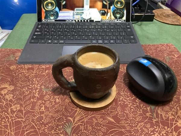 コーヒー_e0166355_07552422.jpg