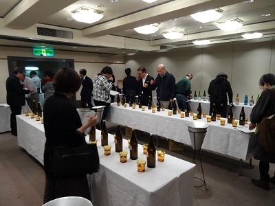 高知県きき酒研究会_f0006356_07340422.jpg