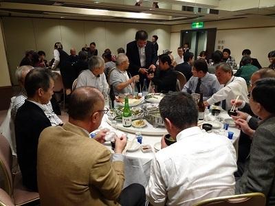 高知県きき酒研究会_f0006356_07341790.jpg
