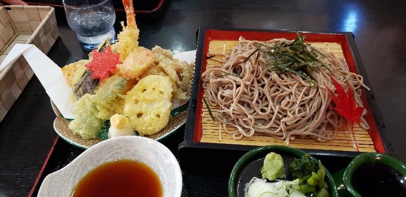 ソースカツ丼駒ヶ根明治亭_b0222066_12262702.jpg