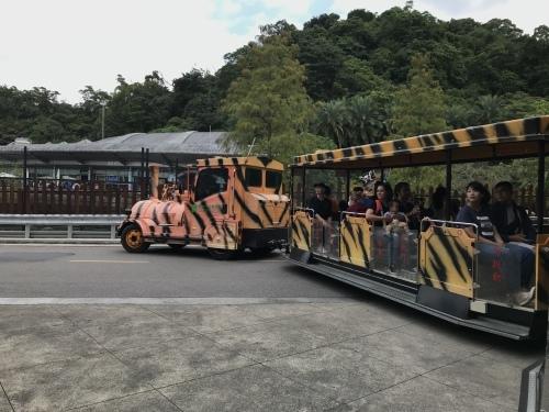 2019 Taipei-6._c0153966_11093522.jpeg