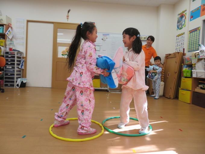 Pajamas Party_e0119166_15404888.jpg