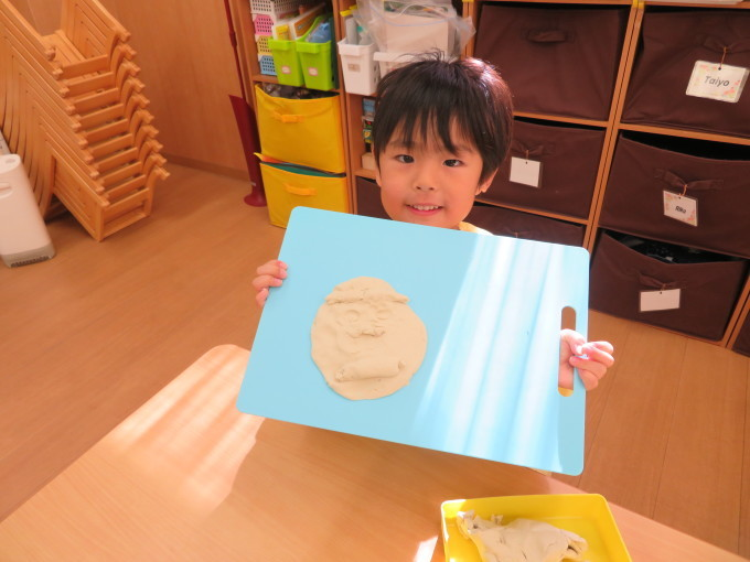 My Face_e0119166_15443061.jpg