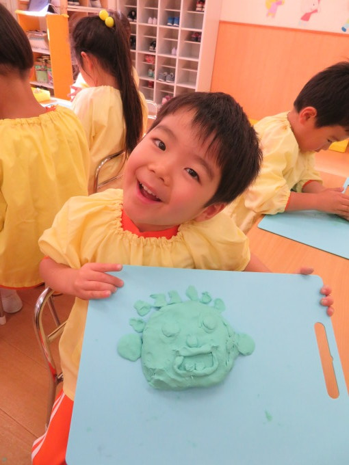 My Face_e0119166_15445606.jpg