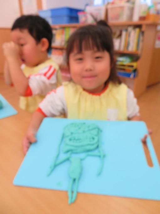 My Face_e0119166_15451116.jpg