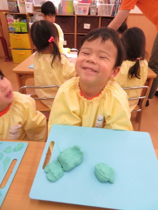 My Face_e0119166_15454509.jpg