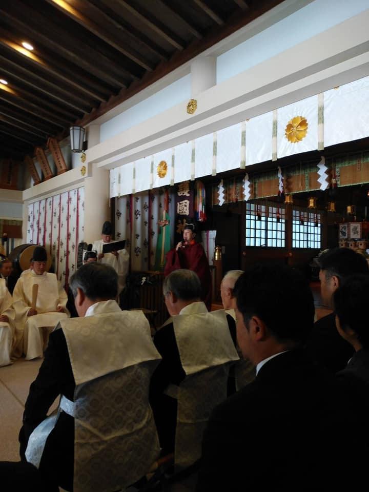 令和元年度福井県護国神社秋季例大祭_f0136366_13231987.jpg