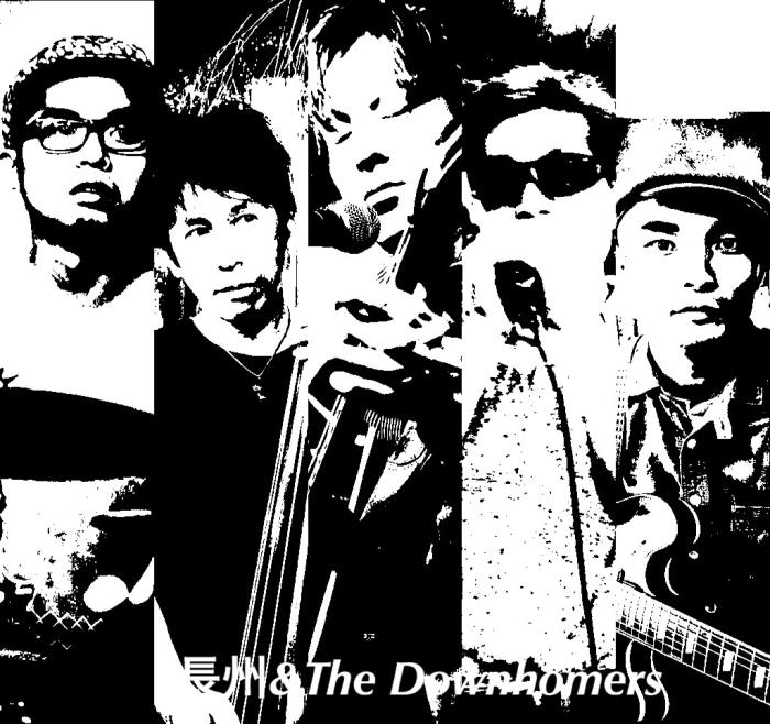 太宰府五条Jazz In DOLFHY\'s_e0228869_08181241.jpeg
