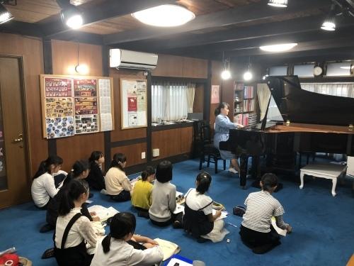 ピアノ弾き合い会🎹_a0285570_14564013.jpeg