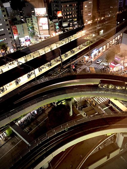 Kobe night_c0305770_21315733.jpg
