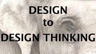 Tim Brownの話から「デザイン思考」について考えてみませんか?_b0068572_23064165.png