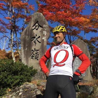 2019.11.05「名古屋→金沢240km」_c0197974_21580252.jpg
