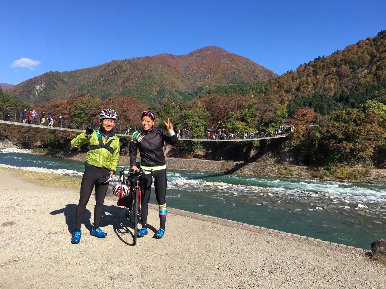 2019.11.05「名古屋→金沢240km」_c0197974_22384184.jpg