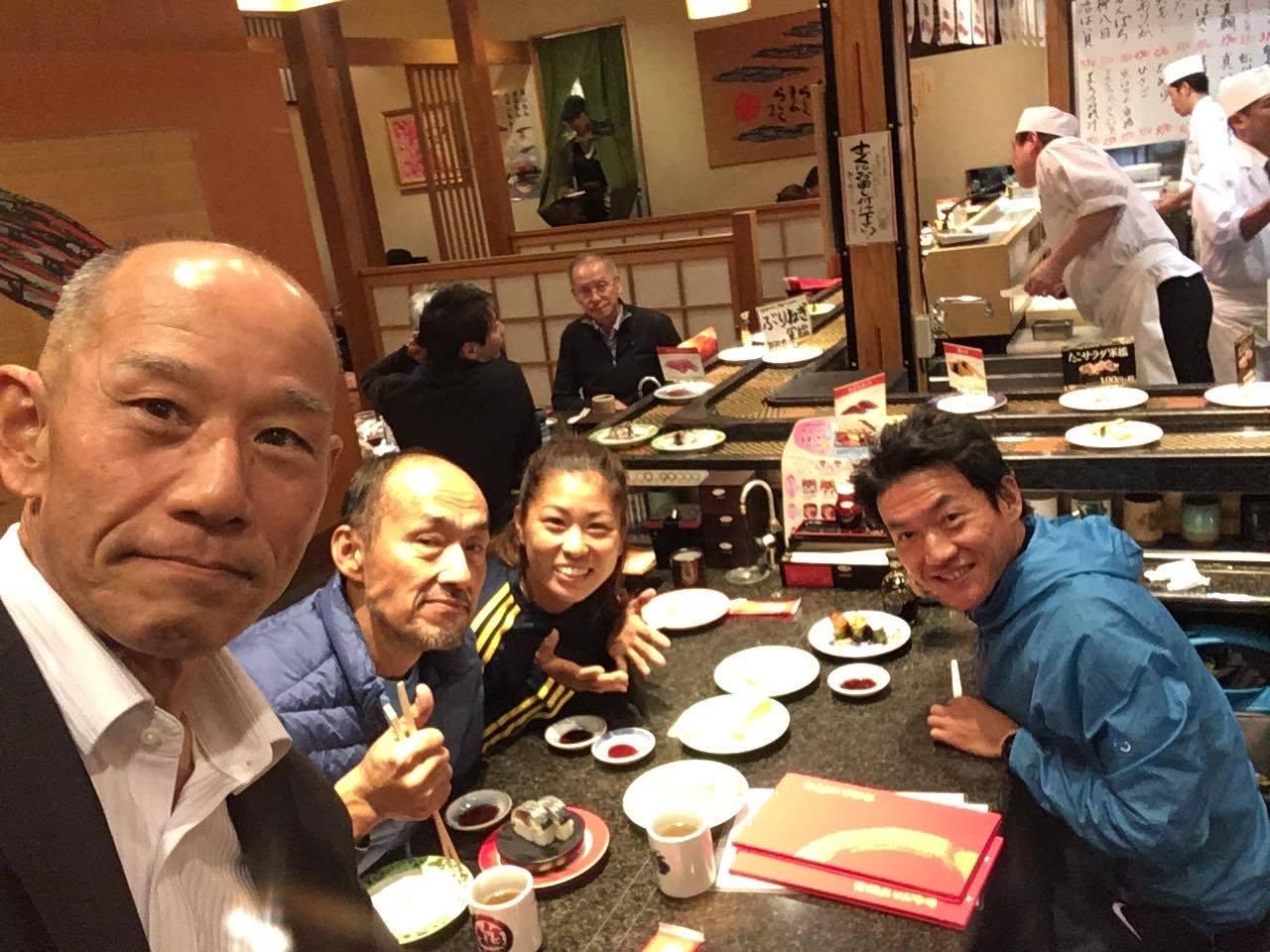 2019.11.05「名古屋→金沢240km」_c0197974_23172853.jpg