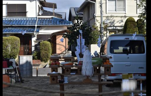 そうだ奈良へ行こう!_f0206977_20183048.jpg