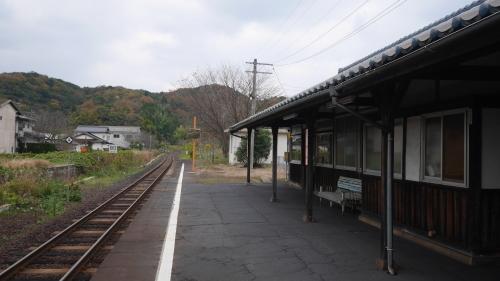 山陰本線静間駅_f0130879_22251149.jpg