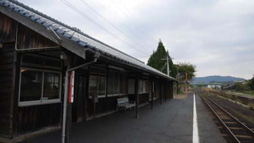 山陰本線静間駅_f0130879_22252665.jpg
