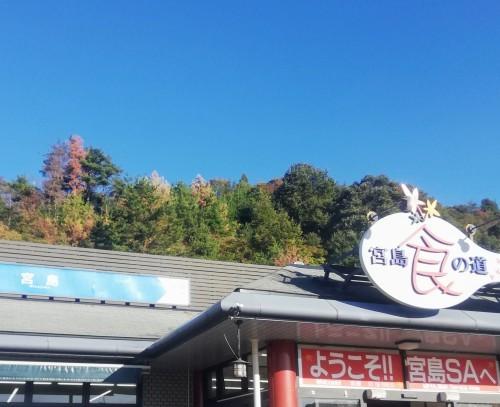岡山へ_d0195183_10005072.jpg