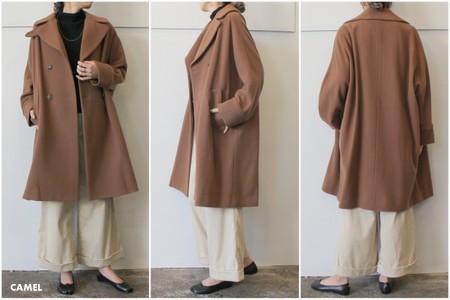 即完売のコート、入荷いたしました。_b0110586_18223109.jpg