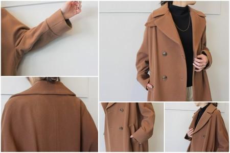 即完売のコート、入荷いたしました。_b0110586_18244511.jpg