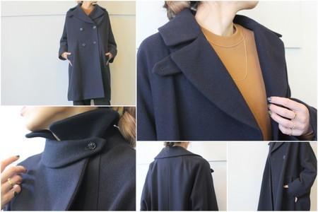 即完売のコート、入荷いたしました。_b0110586_18244574.jpg