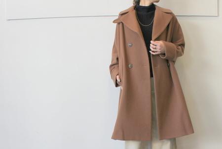 即完売のコート、入荷いたしました。_b0110586_18320465.jpg