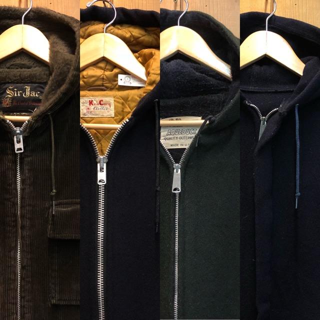 Corduroy & Wool!!(マグネッツ大阪アメ村店)_c0078587_16204352.jpg