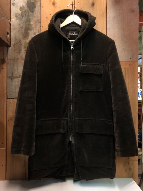Corduroy & Wool!!(マグネッツ大阪アメ村店)_c0078587_1621023.jpg