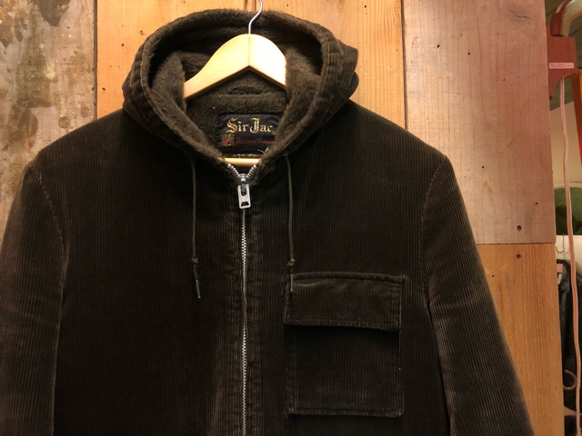 Corduroy & Wool!!(マグネッツ大阪アメ村店)_c0078587_16212773.jpg