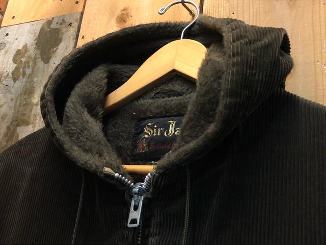 Corduroy & Wool!!(マグネッツ大阪アメ村店)_c0078587_16213550.jpg