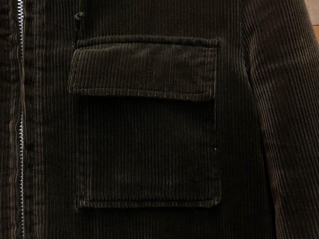Corduroy & Wool!!(マグネッツ大阪アメ村店)_c0078587_16215422.jpg