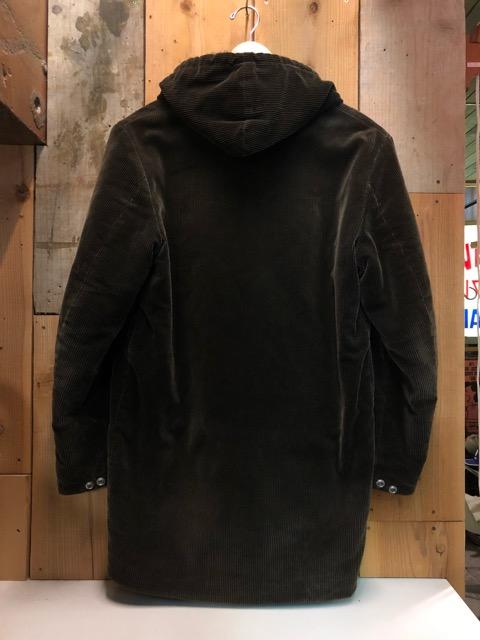 Corduroy & Wool!!(マグネッツ大阪アメ村店)_c0078587_1621977.jpg